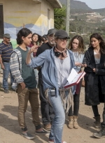 fear-the-walking-dead-s02e06-sicut-cervus-bastidores-001.jpg