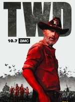 the-walking-dead-9-temporada-poster-008.jpg