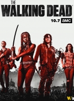the-walking-dead-9-temporada-poster-009.jpg