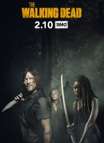 the-walking-dead-9-temporada-poster-010.jpg