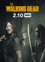 the-walking-dead-9-temporada-poster-011.jpg