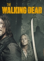 the-walking-dead-9-temporada-poster-012.jpg