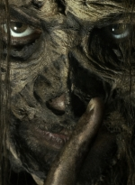 the-walking-dead-9-temporada-poster-014.jpg