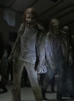 the-walking-dead-s10e03-ghosts-021.jpg