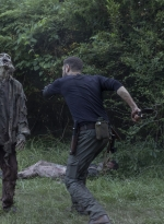 the-walking-dead-s10e03-ghosts-025.jpg