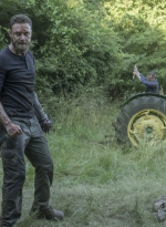 the-walking-dead-s10e03-ghosts-026.jpg