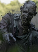 the-walking-dead-s10e03-ghosts-027.jpg