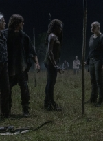 the-walking-dead-s10e03-ghosts-032.jpg