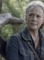 the-walking-dead-s10e06-bonds-010.jpg