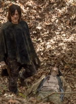 the-walking-dead-s10e15-the-tower-039.jpg