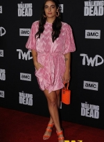 the-walking-dead-10-temporada-premiere-002.jpg